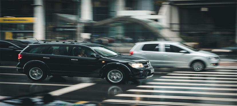 Dépannage de véhicules sur la route au meilleur prix